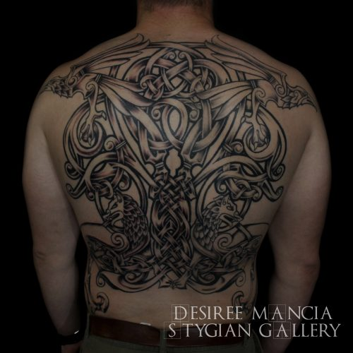celtic-backpiece-desireemancia