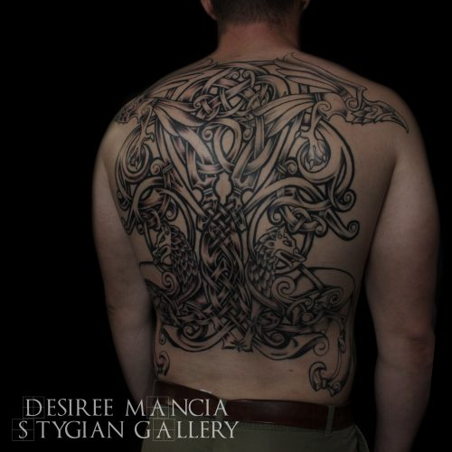 celtic-backpiece-sideview-desireemancia