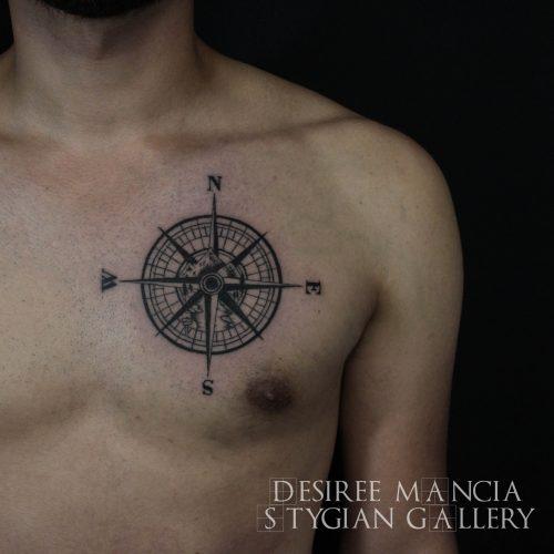 compass-path-black-desireemancia