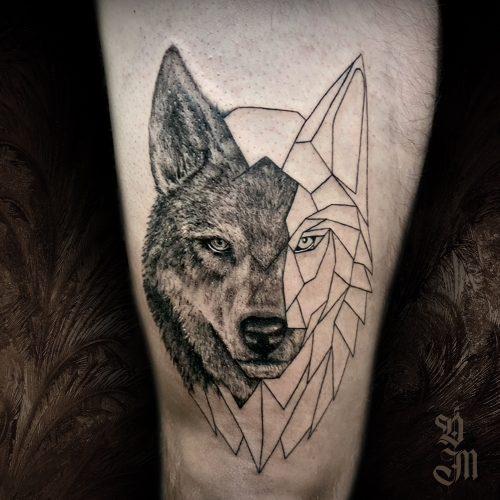 geometric-wolf-tattoo-desireemancia