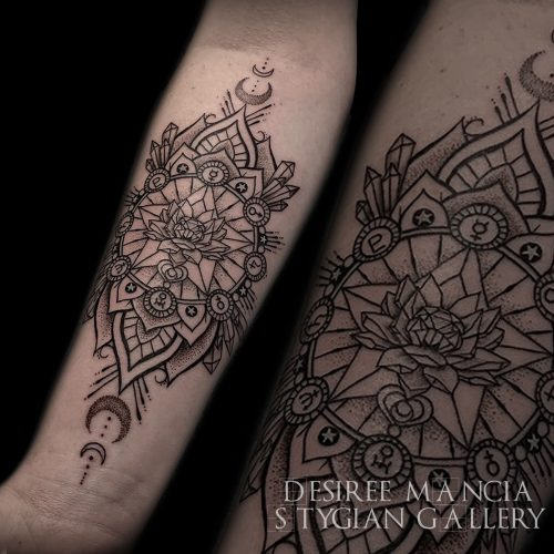 sailormoon-mandala-desireemancia-tattoo