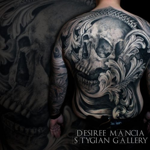 skull-backpiece-coverup-tattoo-desireemancia