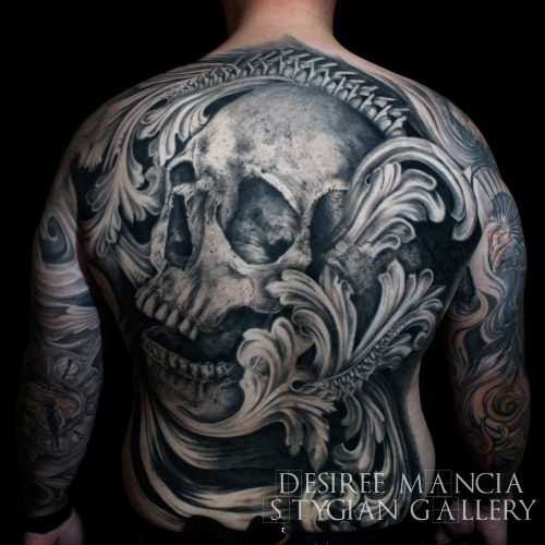 skull-backpiece-coverup-tattoo-full-desireemancia