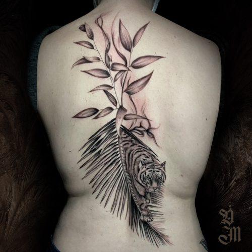 tiger-leaves-bng-desireemancia